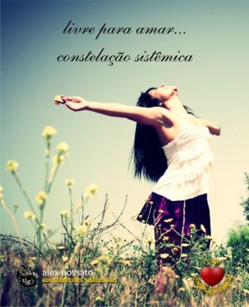 livre para amar