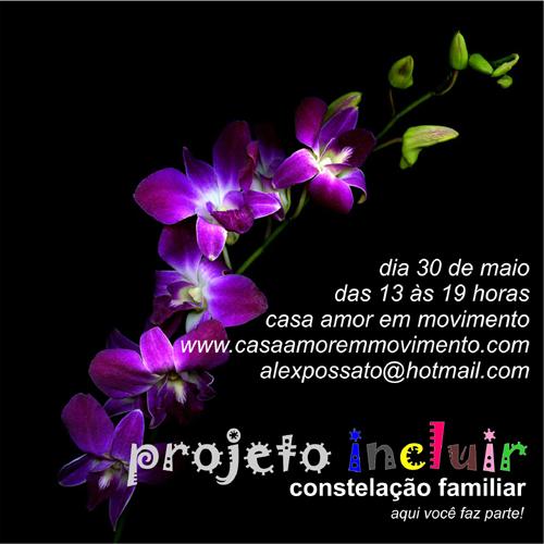 projeto incluir_maio_2013
