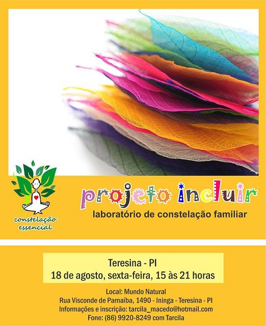 projeto-incluir-teresina_ago2017
