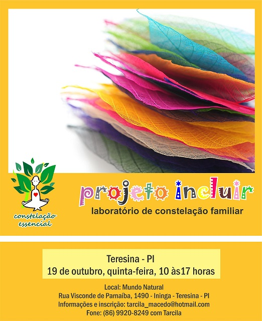 projeto-incluir-teresina_out2017