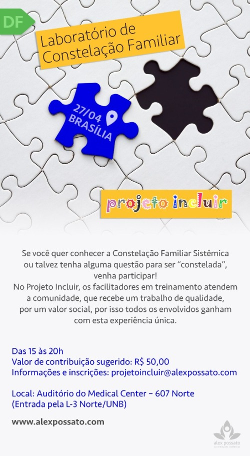 4.Whats Projeto Incluir DFabr